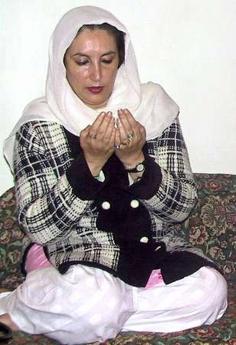 bhutto5